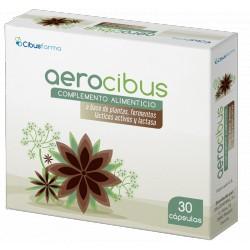 Aerocibus