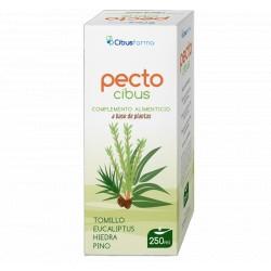 Pectocibus