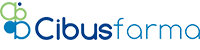Cibusfarma Logo
